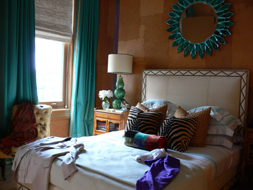Best Purple And Turquoise Bedroom Ideas Home Decorating Ideas This Month