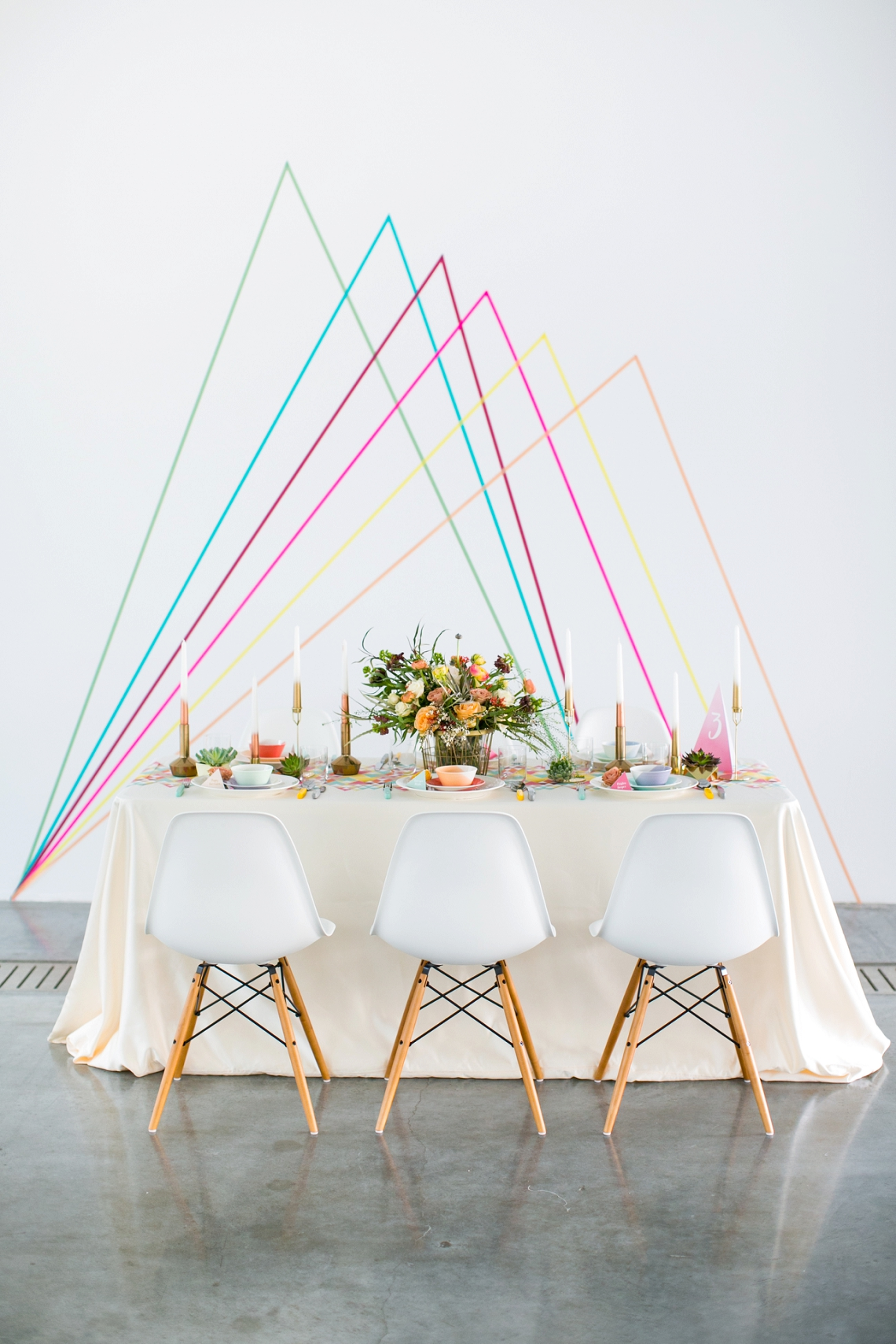 Best Geometric Wedding Backdrop Diy This Month