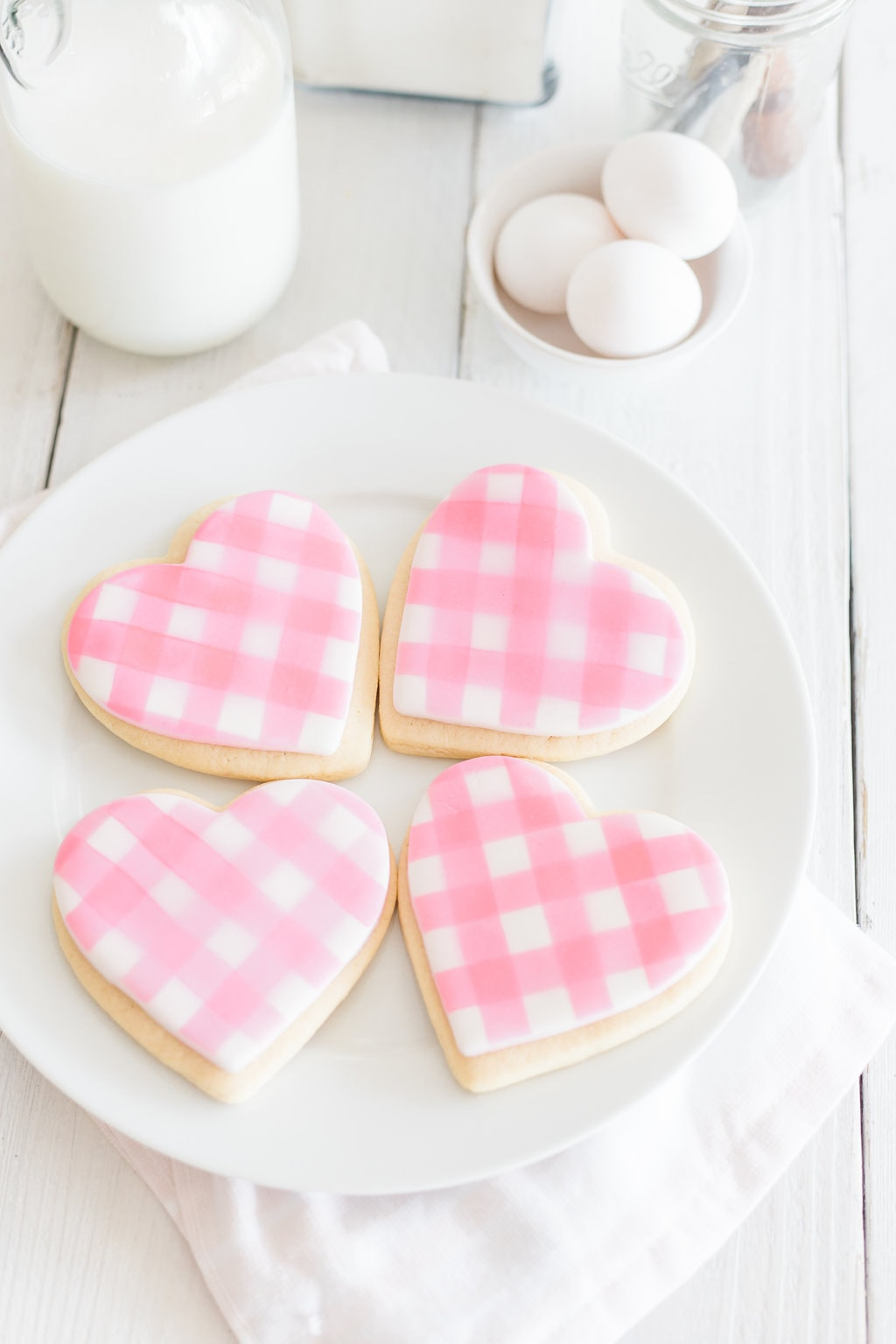Best Sugar Cookie Recipe Easy Cookie Decorating This Month