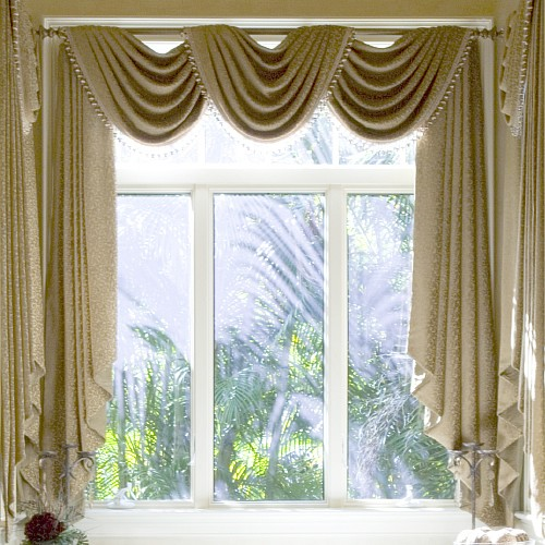 Best Curtains And Draperies In Home Interior Design House This Month