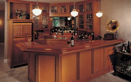 Best Several Good Ideas To Help You Decorating Home Wet Bars This Month