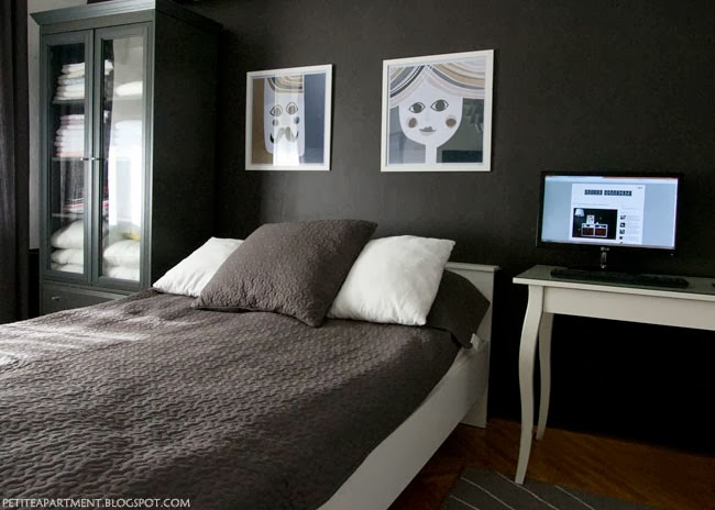 Best September 2013 Petite Apartment This Month