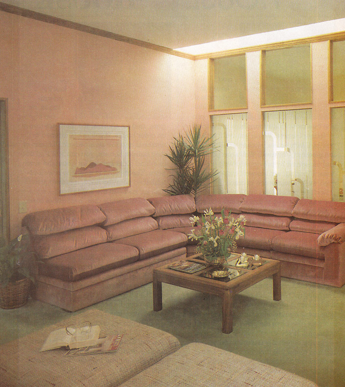 Best Vintage Goodness 1 Vintage 80 S Home Decorating Trends This Month