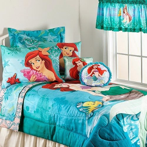 Best Bedroom Decor Ideas And Designs Top Ten Disney S The This Month