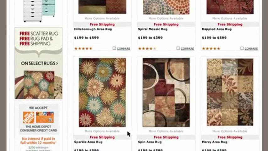 Best Home Decorators Colletion Coupons A Guide To Saving With This Month