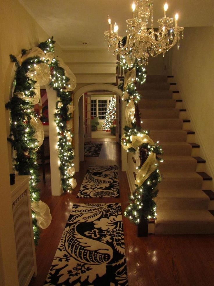 Best 27 Incredible Diy Christmas Lights Decorating Projects This Month