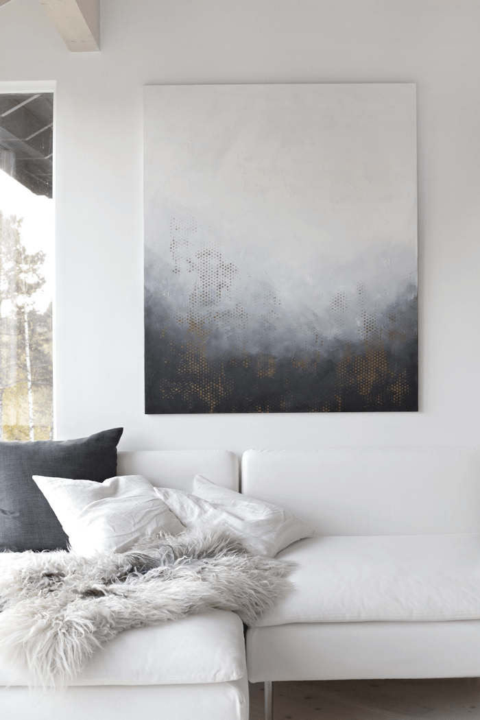 Best New Art For Your Wall Stylizimo This Month