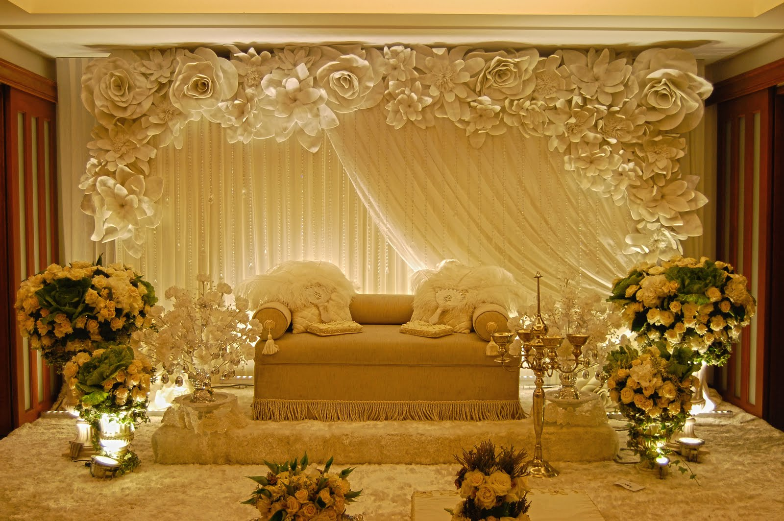 Best 1000 Images About Wedding Backdrop Idea On Pinterest This Month
