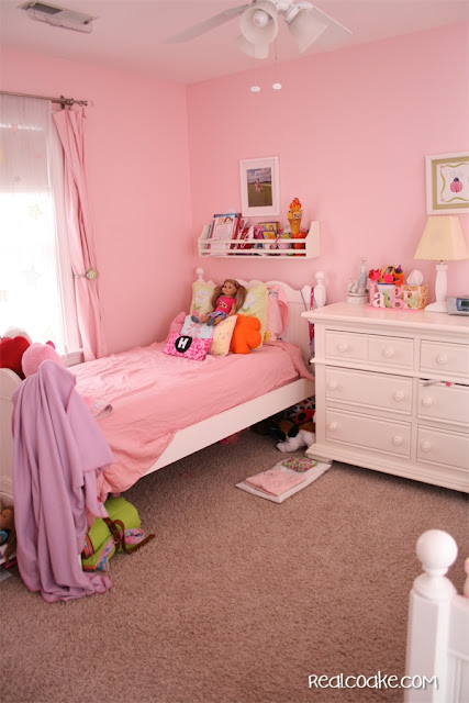 Best Things Are A Moving Girls Bedroom Ideas The Real Thing This Month