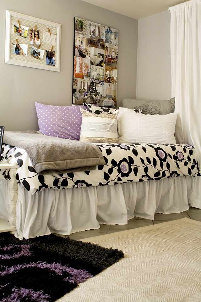 Best Back To School Dorm Room Decorating Ideas Michaela This Month