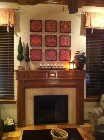 Best Favorite Things Home Decor Share Your Decorating Experience This Month
