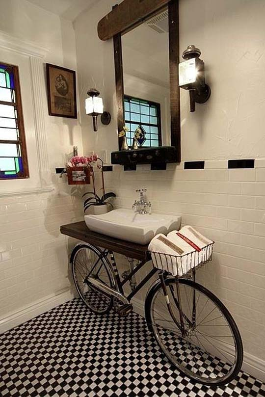 Best Home Furniture Ideas 2013 Bathroom Decorating Ideas From This Month
