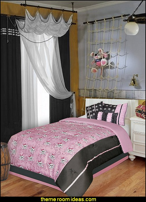Best Decorating Theme Bedrooms Maries Manor Pirate Bedroom This Month