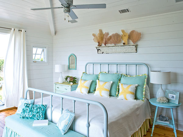 Best Home Decor Idea Home Decoration For Beach Bedroom Decorating This Month