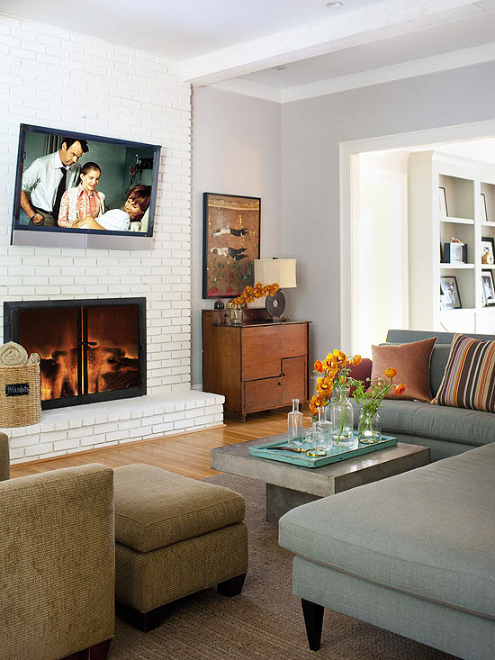 Best Modern Furniture 2013 Modern Living Room Decorating Ideas This Month