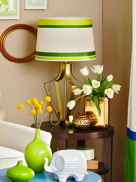 Best Modern Furniture 2014 Diy Fast And Easy Home Decorating This Month