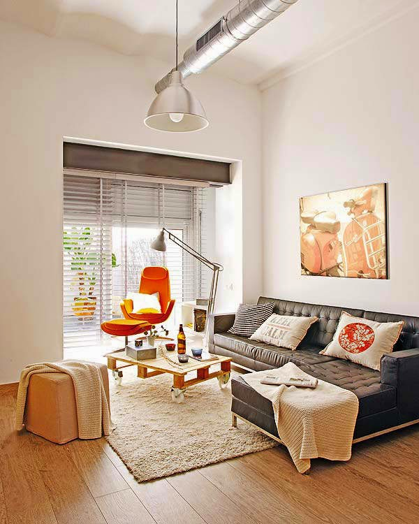 Best Low Budget Decorating Ideas For A Small Apartment Small This Month