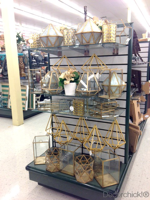 Best Hobby Lobby Decor I Was Shocked Decorchick This Month