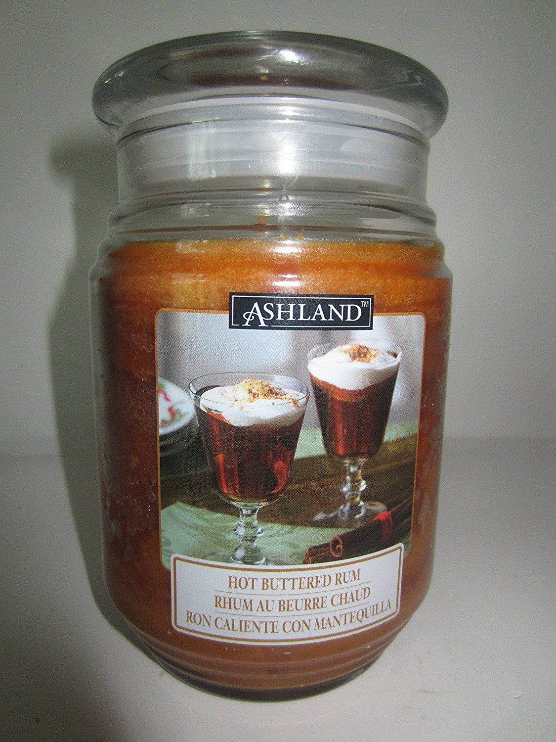 Best Ashland Candles As Elegant Scented Candles For Any Decor This Month