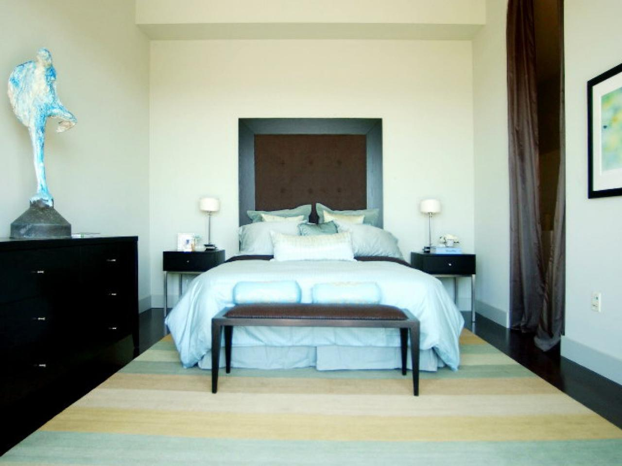 Best Bedroom Hotel Style How To Diy This Month