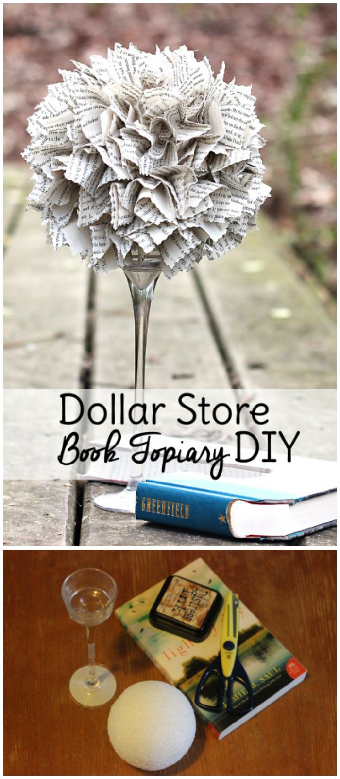 Best Diy Dollar Store Crafts Decorating Ideas • Diy Home Decor This Month