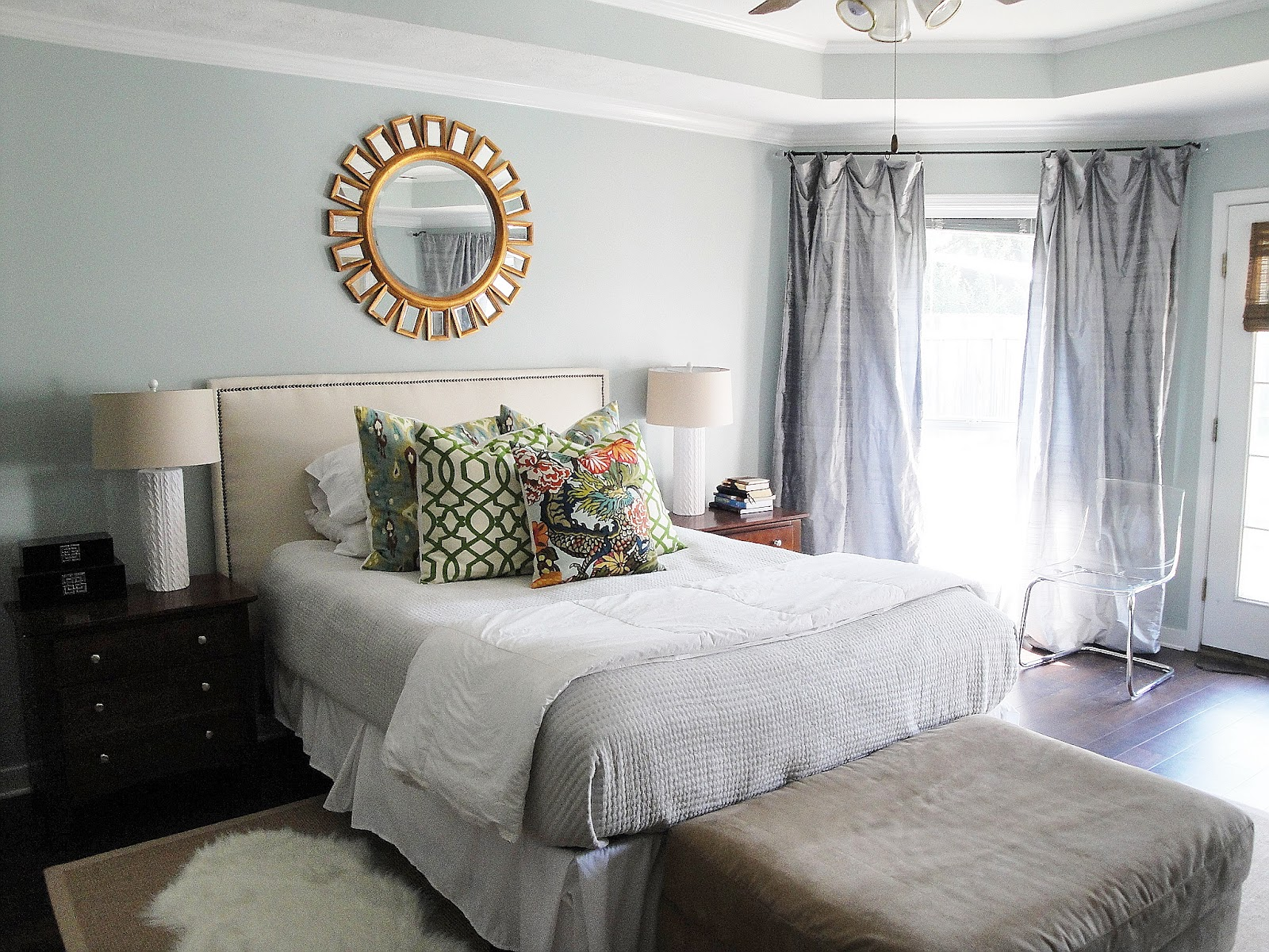 Best The Berrylicious Life Home Tour This Month