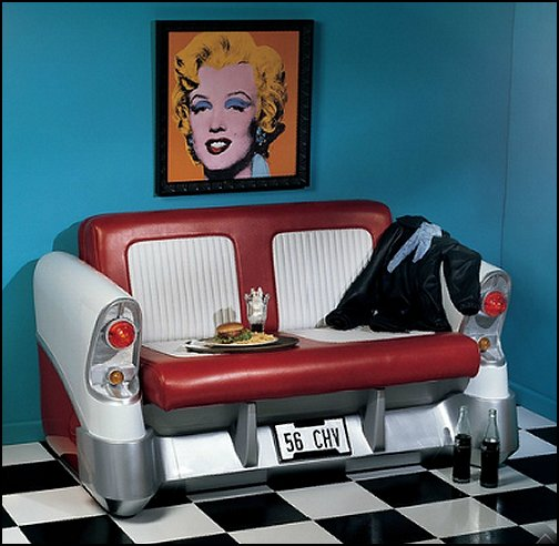 Best Decorating Theme Bedrooms Maries Manor Elvis This Month