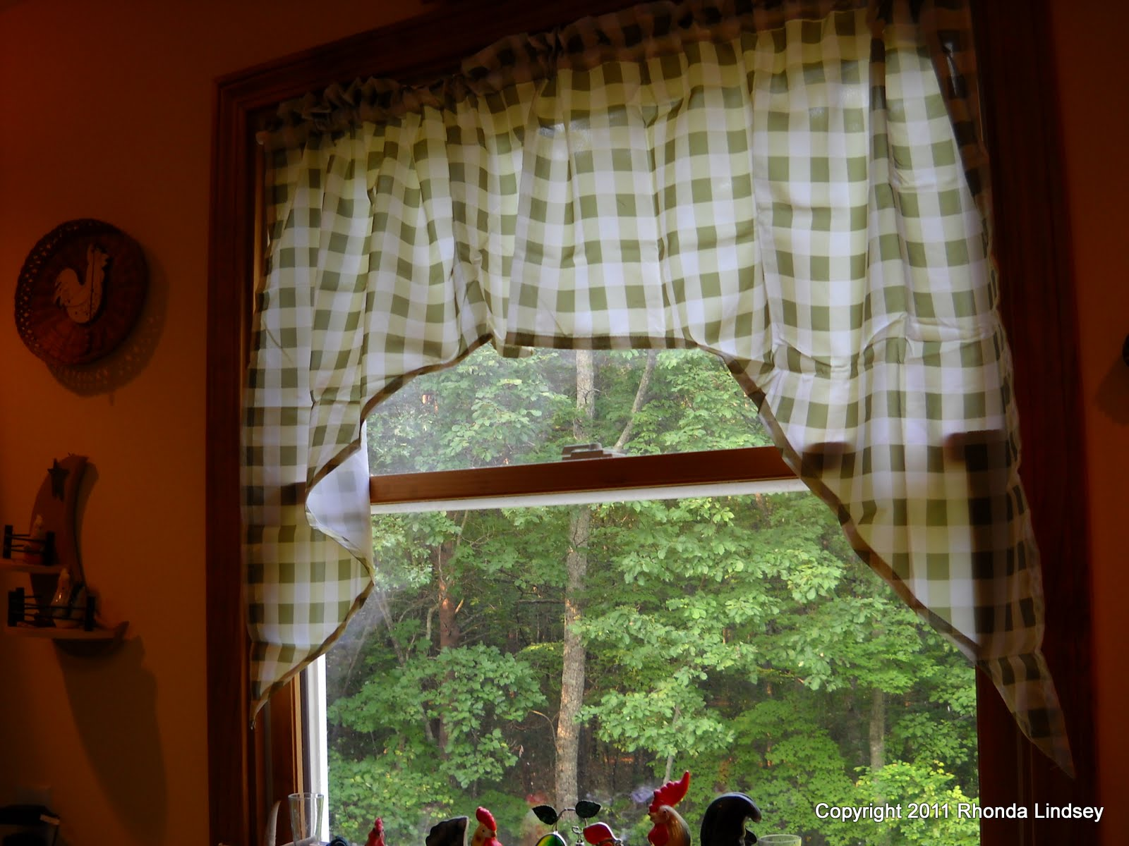 Best Dandelion Knoll 5 Dollar Store Decorating Ideas For Summer This Month