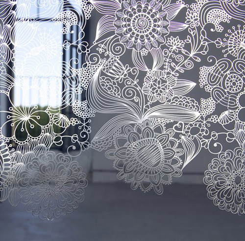 Best Beautiful Decorative Metal Panels This Month
