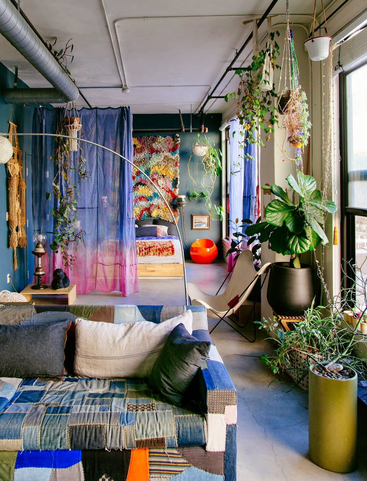Best Robin M Anderson Bohemian Inspired Home Decor This Month