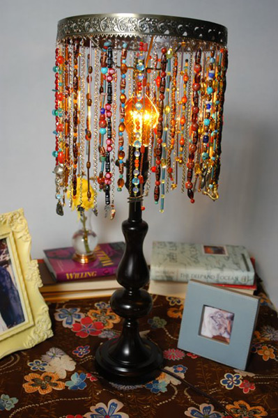 Best Dishfunctional Designs Dreamy Bohemian Bedrooms How To This Month