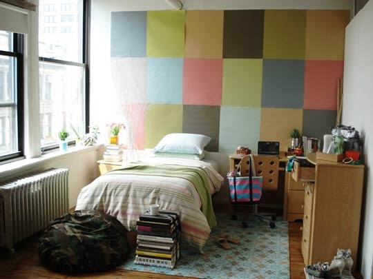Best Reveries Unfolding Diy Dorm Room For Cheap This Month