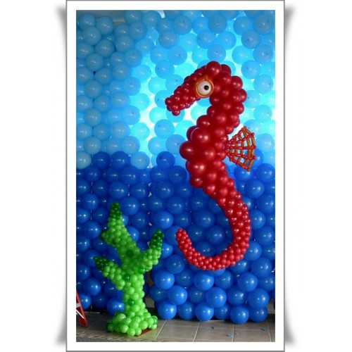 Best Balloon Decorating Classes 3 This Month