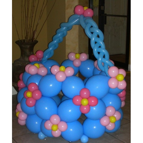 Best Balloon Decorating Classes 2 This Month