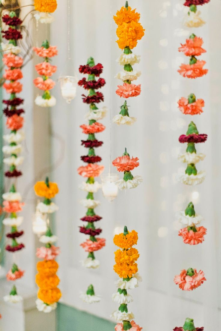 Best Beautiful Diwali Decoration Ideas For 2017 Festival This Month