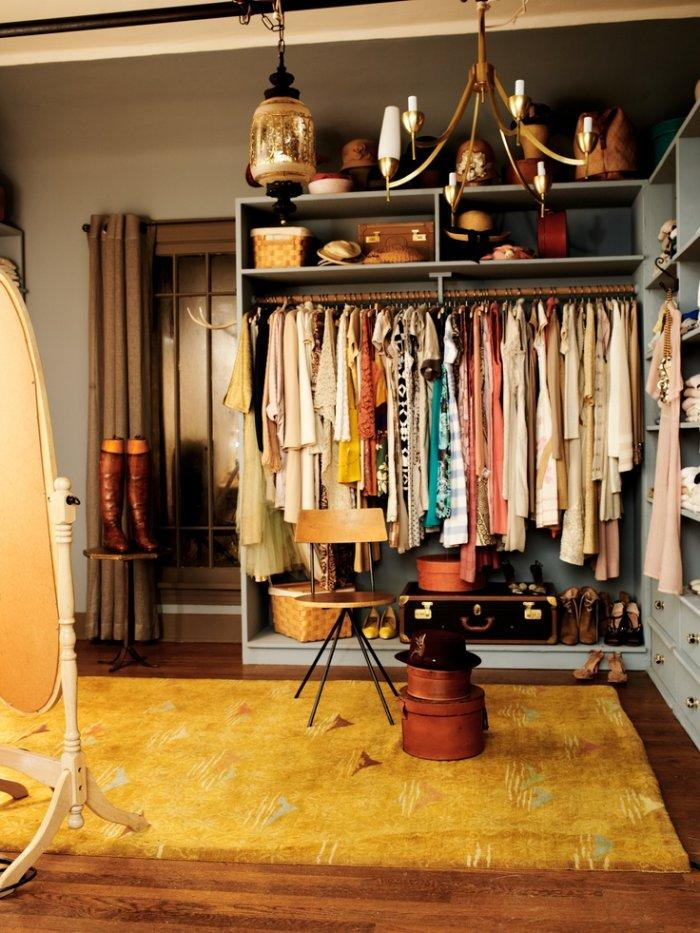 Best Bedroom Closets Shabby Chic Interior Design Ideas This Month