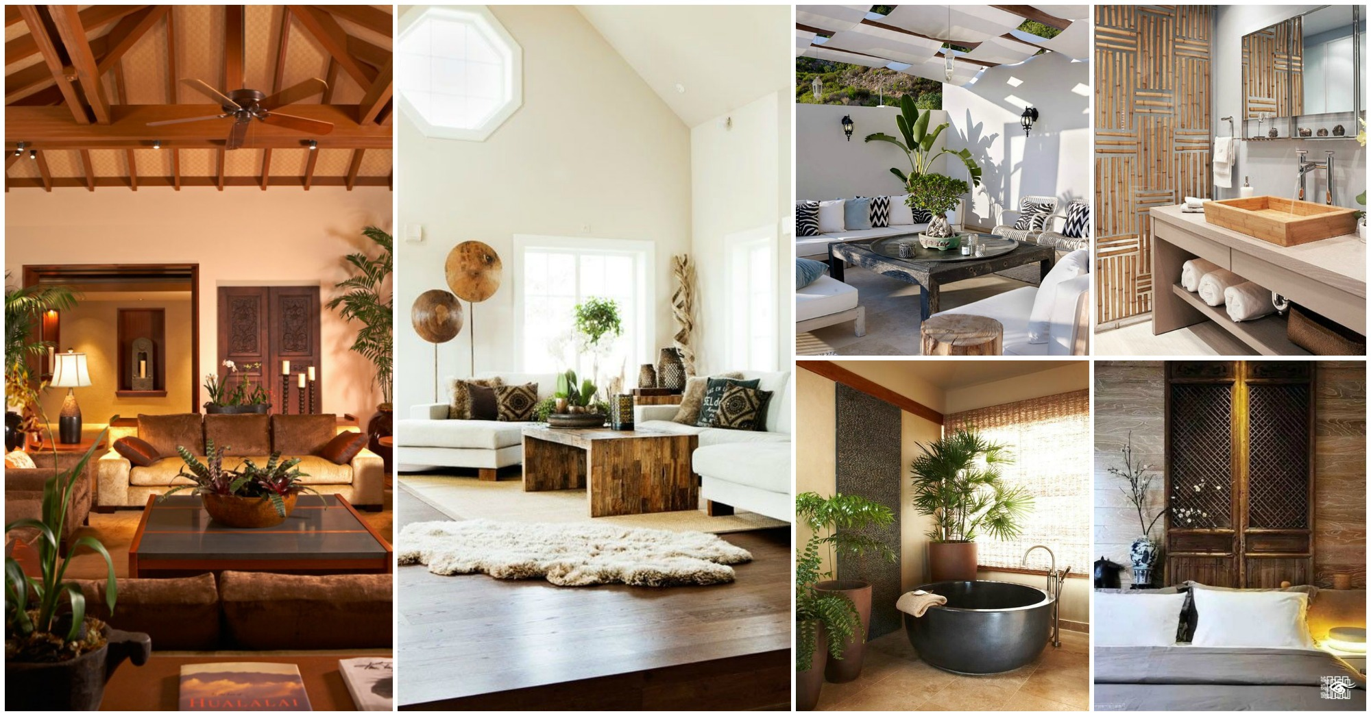 Best Modern Asian Home Decor Ideas That Will Amaze You This Month