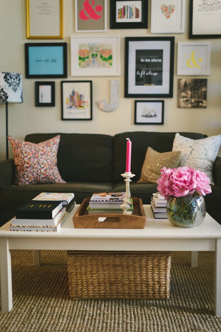 Best Living Room Ideas On A Budget This Month