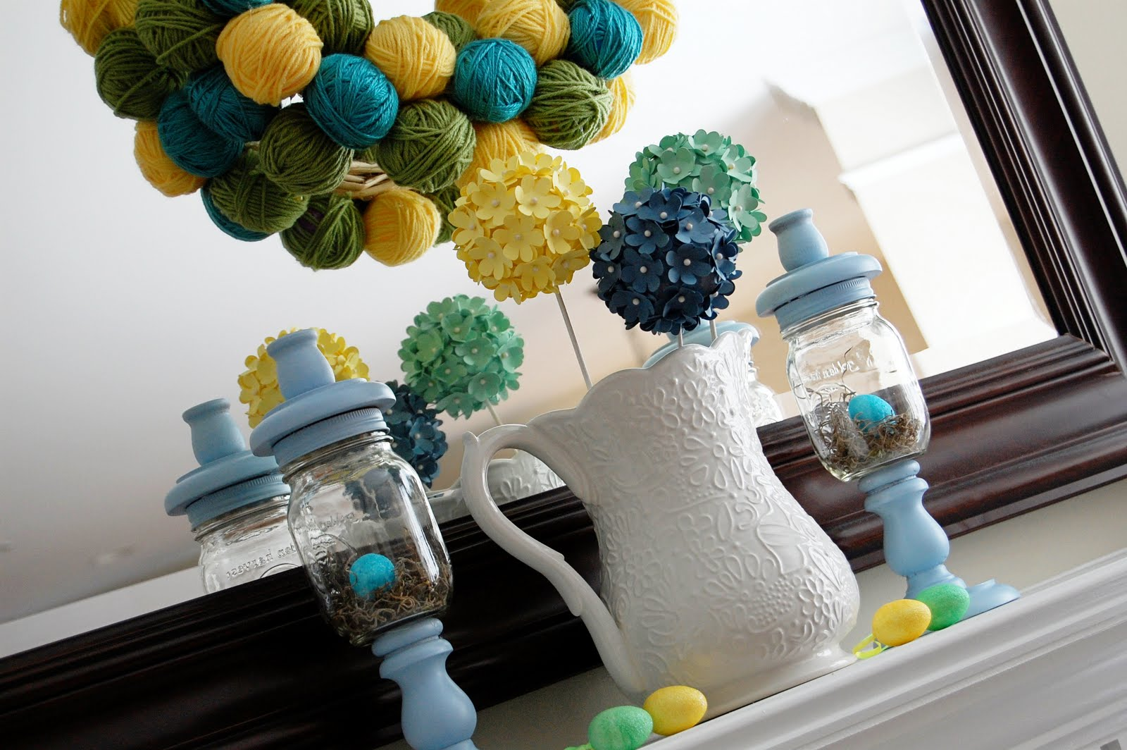 Best Alex M Lynch Easter Decoration Ideas This Month