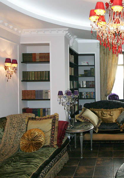 Best Charming Small Rooms Single Woman Apartment Ideas This Month