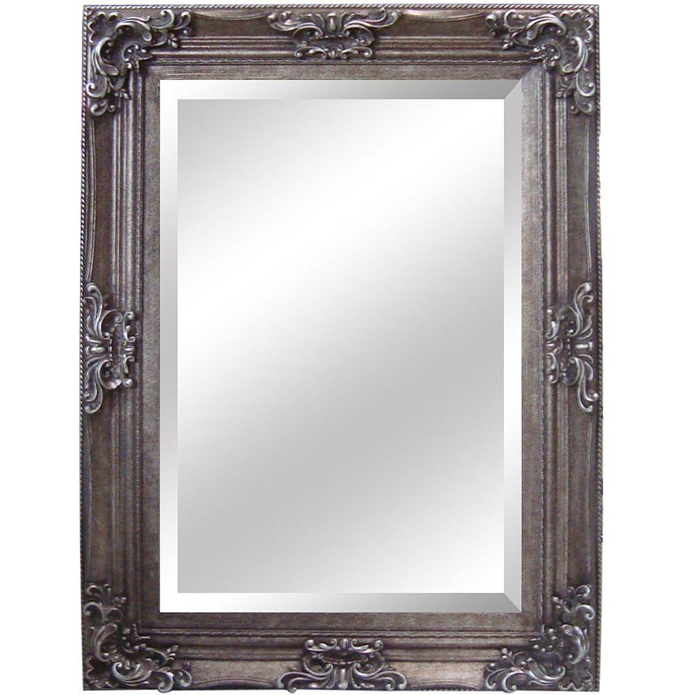 Best Yosemite Home Decor 35 In X 46 In Rectangular Decorative This Month