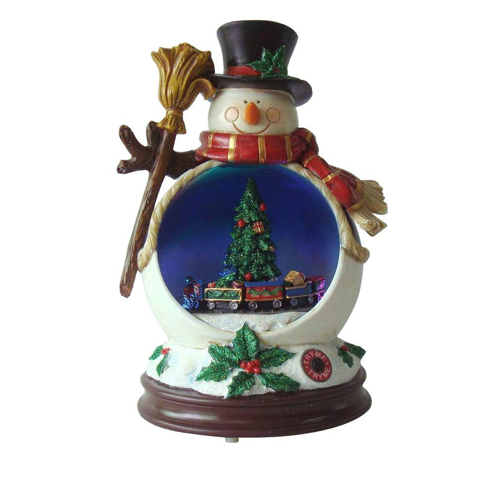 Best Animated Christmas Decorations Buy Animated Christmas This Month