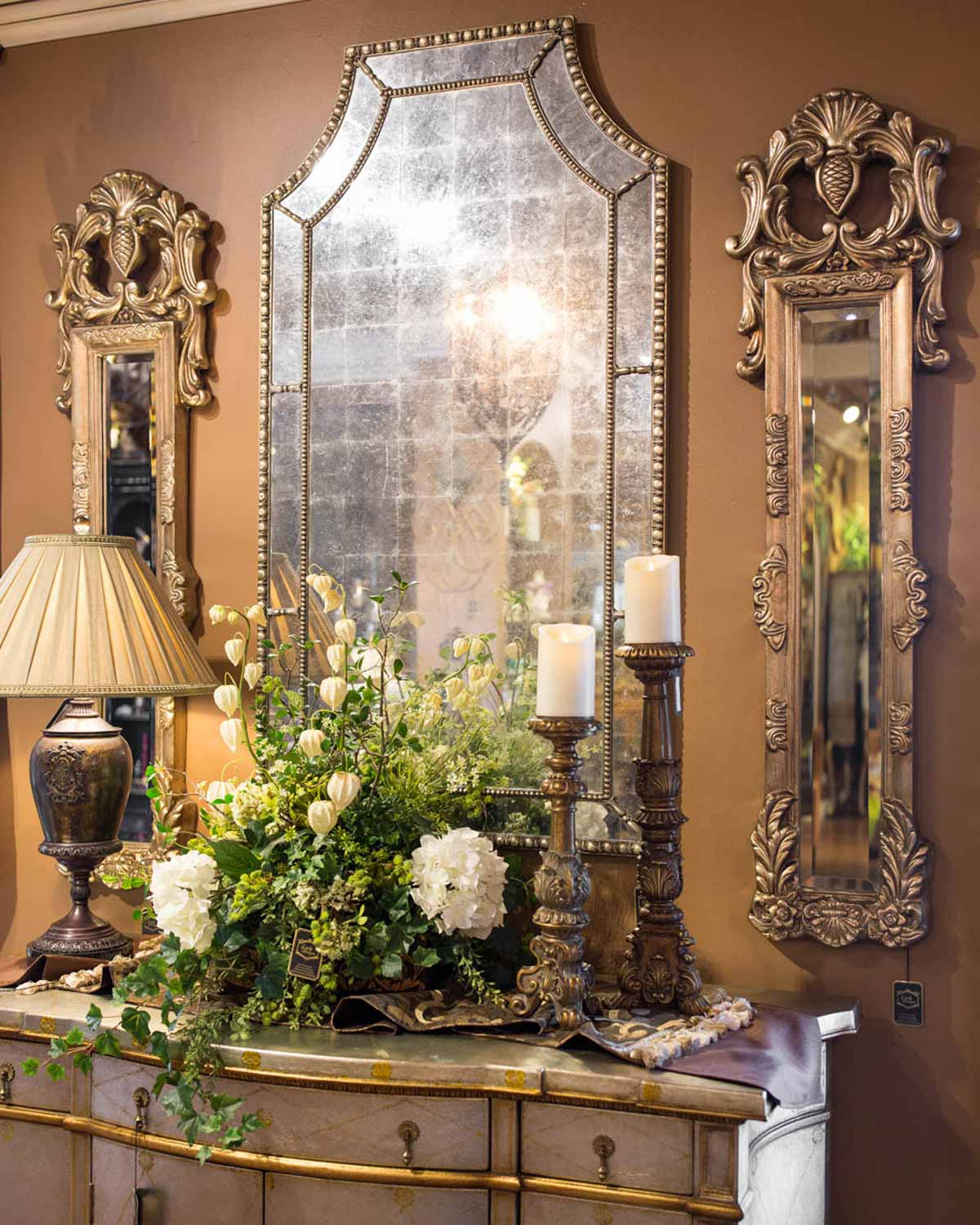 Best Lighting Home Décor Illinois Linly Designs This Month