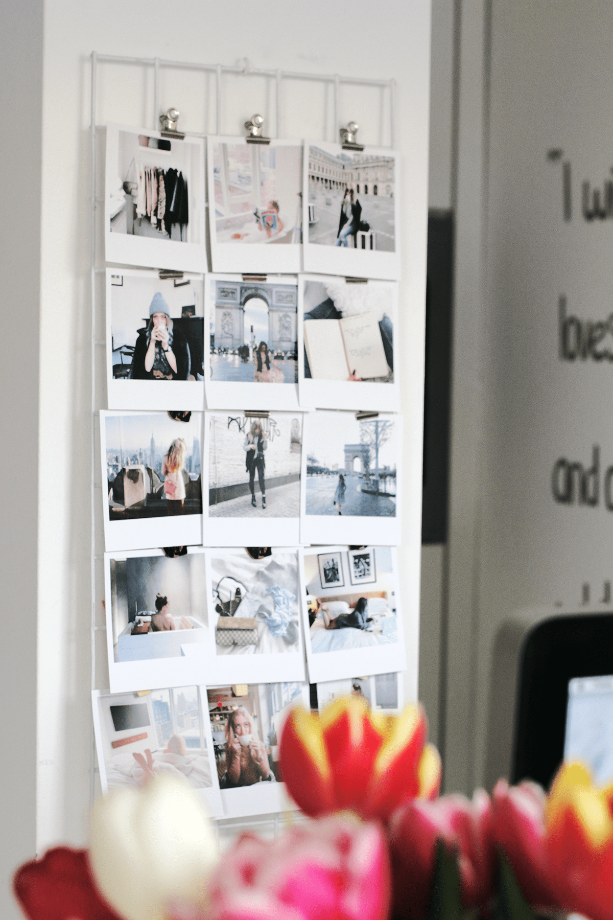 Best Diy Pinterest Desk Decor Organization Tips Giveaway This Month