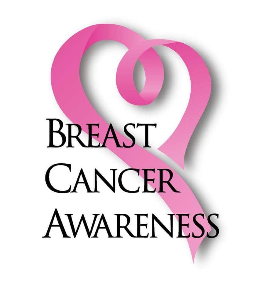 Best Celebrate Br**St Cancer Awareness Month With Rc 4 A Cure This Month