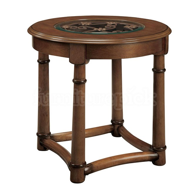 Best Decorative End Tables Newsonair Org This Month