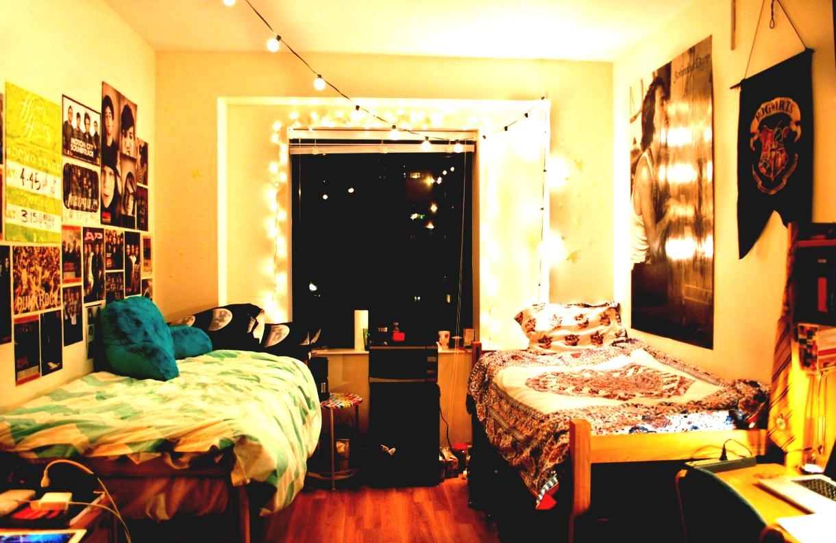 Best Dorm Room Ideas On Pinterest Dorm Room Dorm And College This Month