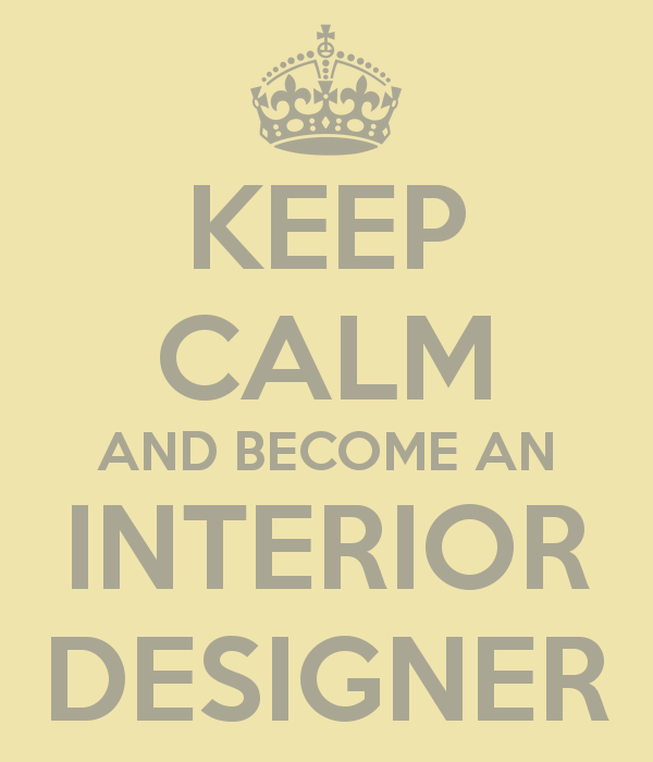 Best How To Become An Interior Designer Kathy Kuo Blog This Month