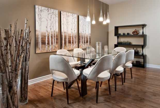 Best 18 Modern Dining Room Design Ideas Style Motivation This Month