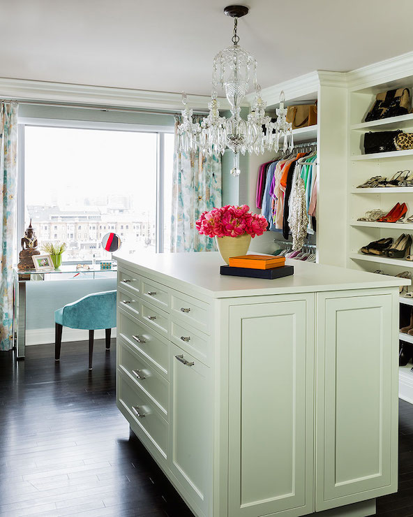 Best 20 Lovely Design And Decor Ideas For Closet Style Motivation This Month